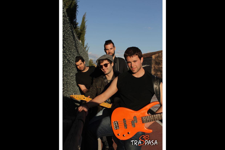 Se Traspasa 06 04 2013 Fotografia 11