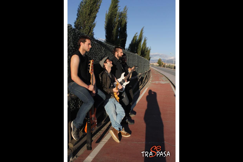 Se Traspasa 06 04 2013 Fotografia 12