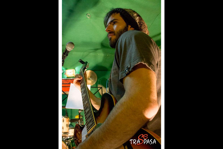 Se Traspasa 21 03 2015 Fotografia 16