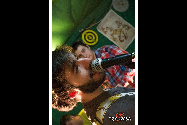 Se Traspasa 21 03 2015 Fotografia 18